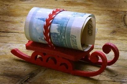 В Совфеде рассказали, сколько денег вывели из России за 17 лет