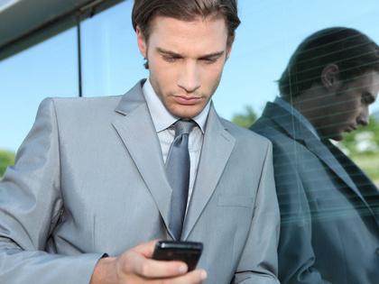 Расходы на информирование клиентов могут вырасти в разы