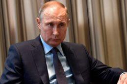 В Москве задержали подозреваемого в хищении 11 млн рублей под видом продажи криптовалюты