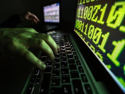 ЦБ предупредил банки о новой угрозе