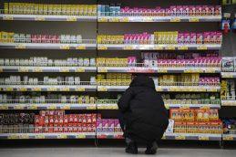Почта Банк ведет переговоры с ВТБ о запуске ипотеки