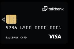 Клиенты жалуются на обновленную бонусную программу TalkBank