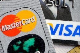 Банк «Русский Стандарт» внес изменения в линейку вкладов