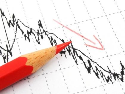 Максимальная ставка топ-10 банков по рублевым вкладам опустилась до 6,05%