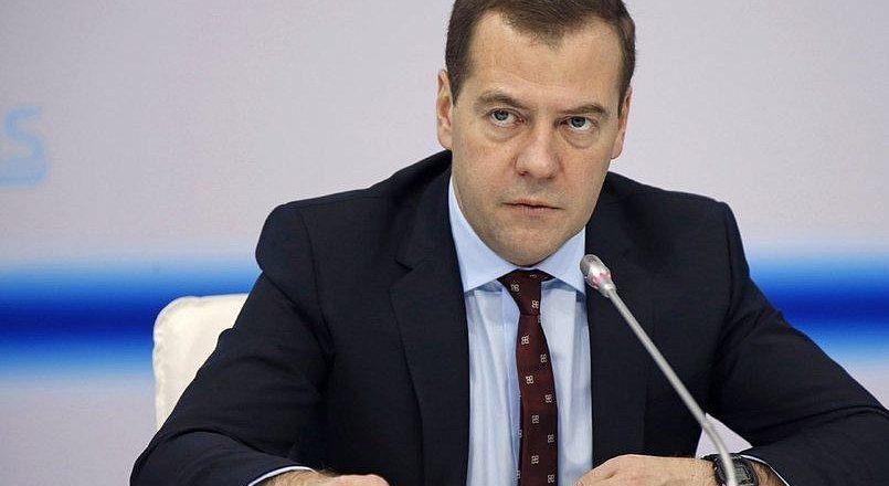 Комиссия Кабмина одобрила законопроекты о возврате части страховой премии при досрочном погашении потребкредита