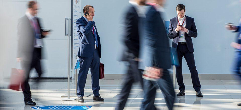 ЦБ обяжет банки спрашивать согласие клиентов на перевод денег по телефону