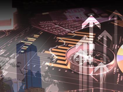 Иностранные инвесторы вернулись на российский рынок