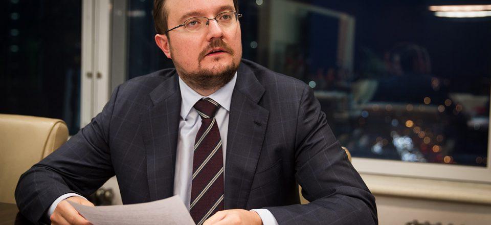Медведеву предложили меры по стимулированию бизнеса не увольнять пожилых