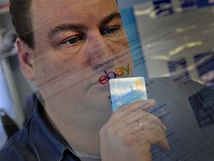 Минфин предлагает новую схему взимания пошлин с покупок в Интернете