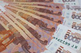 Связь-Банк понизил ставки по трем рублевым вкладам