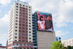 Visa и Mastercard прекратили сотрудничество с Тимер Банком из-за санкций