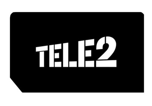 Tele2 расширил географию опции «Безлимитный интернет за границей»