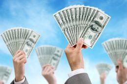 Международные инвесторы возвращаются на российский рынок