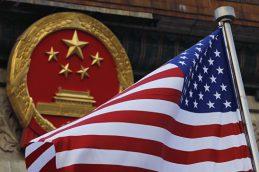 В S&P рассказали о рисках эскалации торговой войны США и Китая