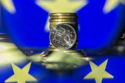 Экс-глава Еврокомиссии: санкции в отношении России могут быть отменены в один день