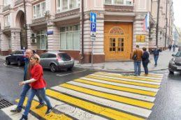 В России не планируют предпринимать шаги в части регулирования Интернета