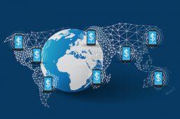 Система переводов Сбербанка и Тинькофф Банка станет доступна для всех их клиентов до конца июля