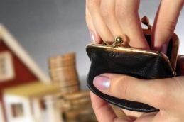 Эксперты оценили влияние планируемого повышения НДС на инфляцию