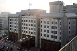 СМИ: Счетная палата назвала слабые места пенсионной реформы