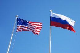 Россия выбыла из списка крупнейших держателей облигаций США