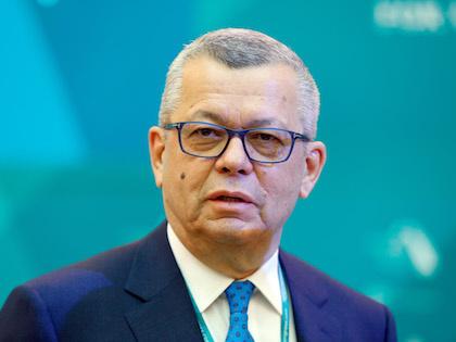Лунтовский назвал основные проблемы в банковском секторе