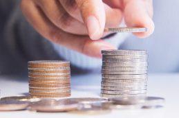 Банк «Кубань Кредит» дополнил свою линейку кредитных предложений для бизнеса