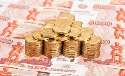 Исследование: какая зарплата нужна для покупки полиса каско в России