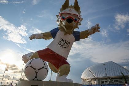 Скидки, бонусы и повышенные ставки по вкладам: обзор предложений к чемпионату мира по футболу