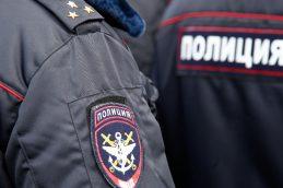 МВД задержало руководителей и собственников банка, подозреваемых в хищении более 125 млн рублей