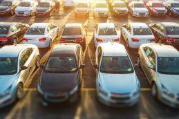 Действие программы льготного автокредитования продлено на 2018—2020 годы