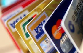 ВУЗ-Банк снизил ставку по программе рефинансирования кредитов бизнесу