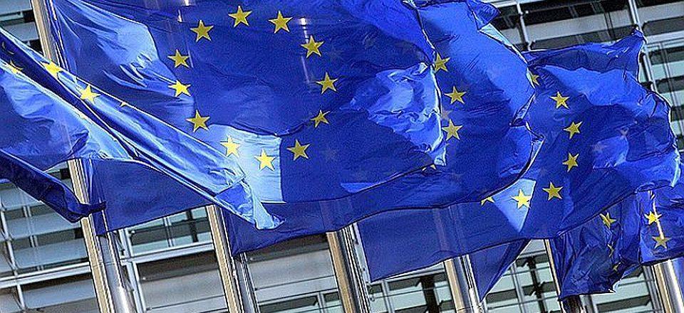 ЕС продлил секторальные санкции против России на полгода