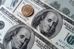 Россия откажется от доллара