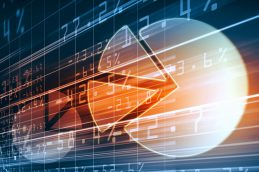 СМИ: затраты на программу развития цифровой экономики оценили в триллионы