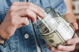 Почта Банк более чем всемеро увеличил полугодовую прибыль по МСФО — до 1,8 млрд рублей
