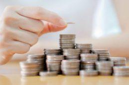 Банк «Майский» повысил ставки по вкладам