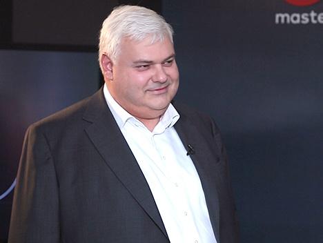 Мантуров считает напрасными беспокойства о возможных трудностях с трудоустройством предпенсионеров