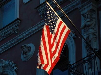 СМИ выяснили подробности законопроекта о санкциях США против РФ