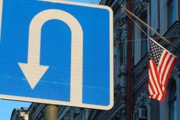 Инвесторы сбрасывают российские гособлигации