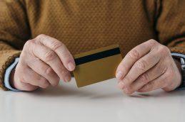 Премиальные клиенты Сбербанка получат до 20% бонусов по картам Visa Infinite