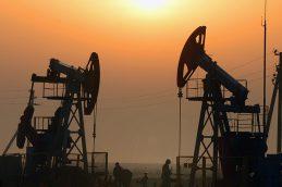 Для нефтяников могут ввести норматив поставок на отечественные НПЗ