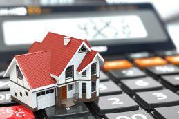 Рефинансирование ипотеки через «ДОМ.РФ» не позволит сэкономить НДФЛ