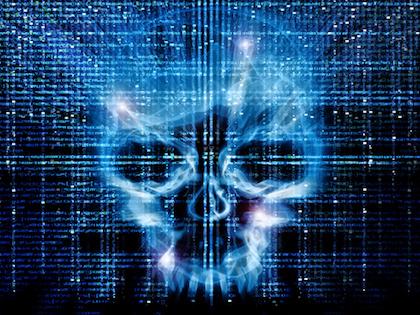 Group-IB: Россия вошла в первую тройку стран по числу пострадавших от кибератак на криптобиржи