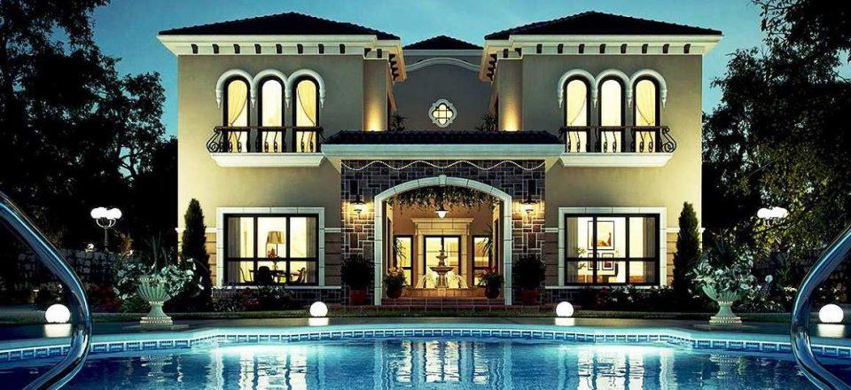 Инвестиции в недвижимость: где сегодня не стоит приобретать жильё