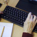 Бизнесмены просят Медведева учесть их мнение в подготовке пенсионной реформы