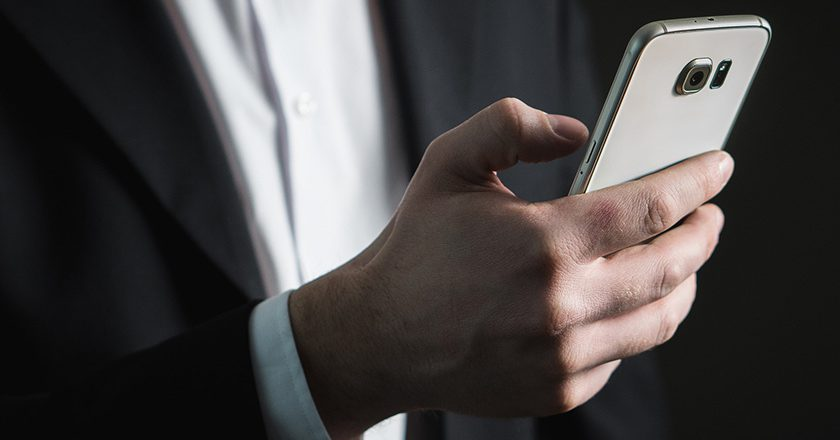 ЦБ будет консультировать россиян через мобильное приложение