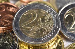 Биржевой курс евро превысил 81 рубль