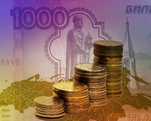 Минфин ожидает увеличения Фонда национального благосостояния до 14,2 трлн рублей в 2021 году