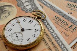 В ЦБ подвели итоги общественных консультаций по регулированию листинга облигаций