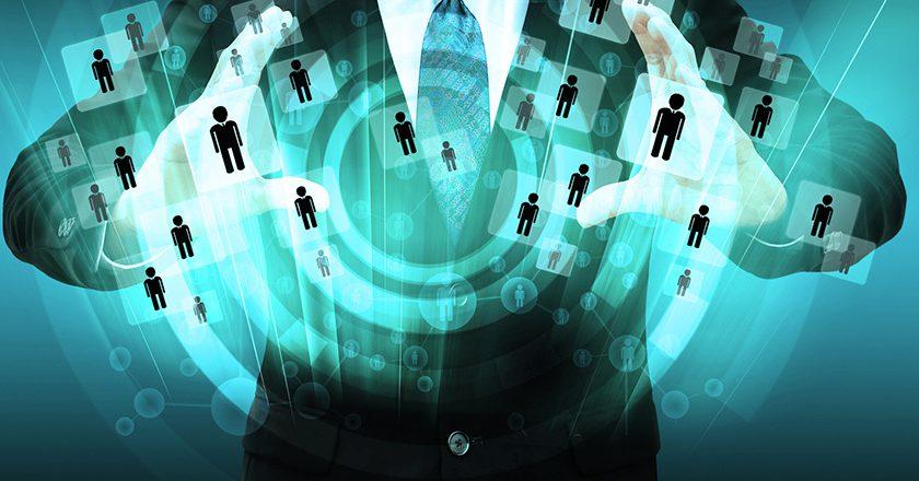 «Ростелеком» создал приложение для удаленной проверки клиентов банков